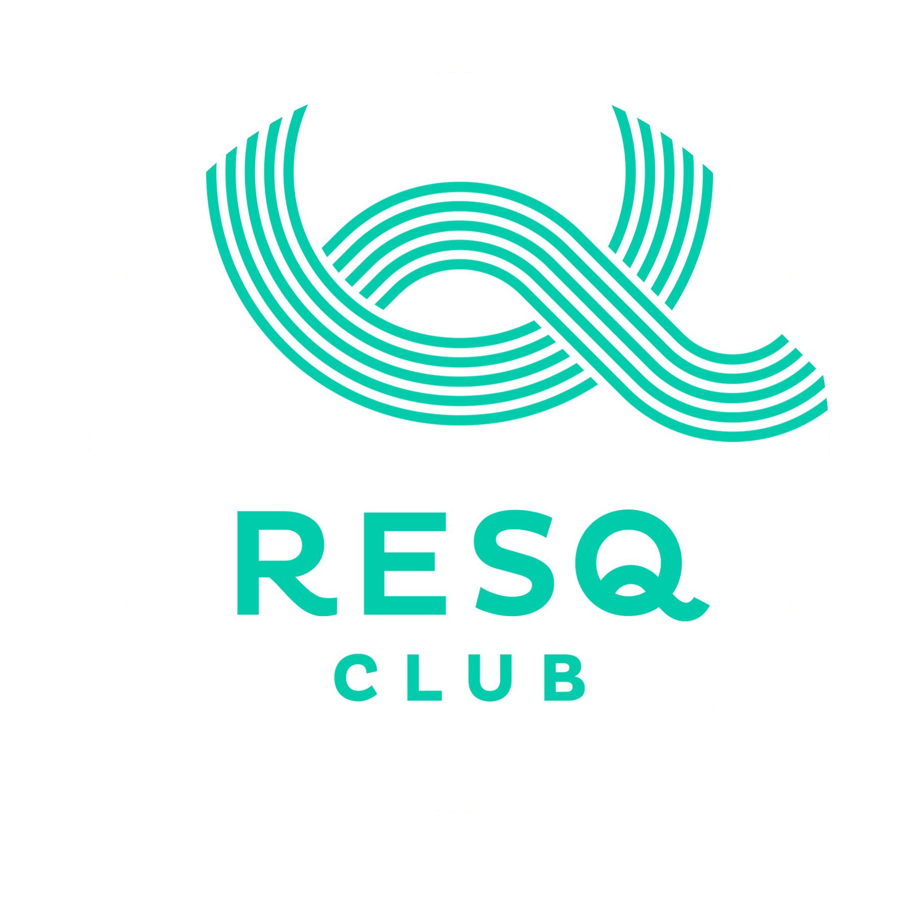 resq_logo_circle.png